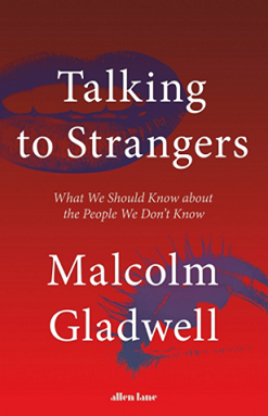 Talkingtostrangersbook